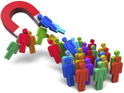 Vuoi fare conoscere la tua attività a Tenerife e crearti un giro di clienti? Contattaci!