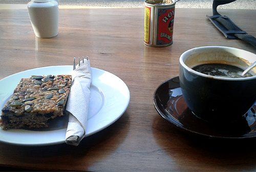 12 posti consigliati per la colazione (e il brunch) a Dublino