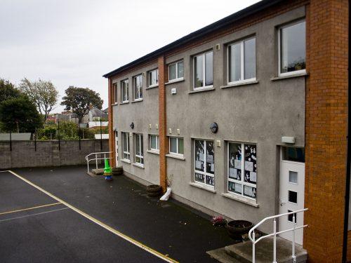"""I luoghi di Bonovox a Dublino. Dall'infanzia agli """"Studios"""""""