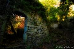 @S.T.-Bugnano-10