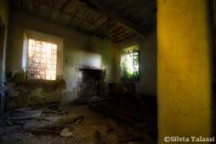 @S.T.-Bugnano-9