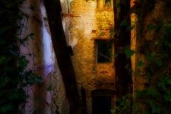 @S.T.-Bugnano-12
