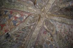 ischia_di_castro_vt_-_eremo_di_poggio_conte_-_volta_a_crociera_della_chiesa_-_particolare_-_foto_g._garofoli_10-2009