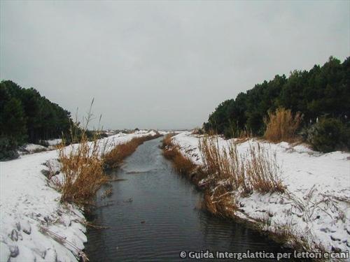 vista-mare-con-neve
