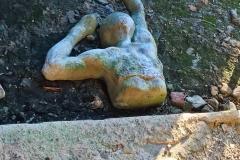 uomo-caduto