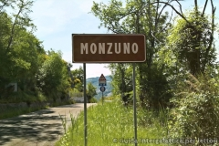 Monzuno