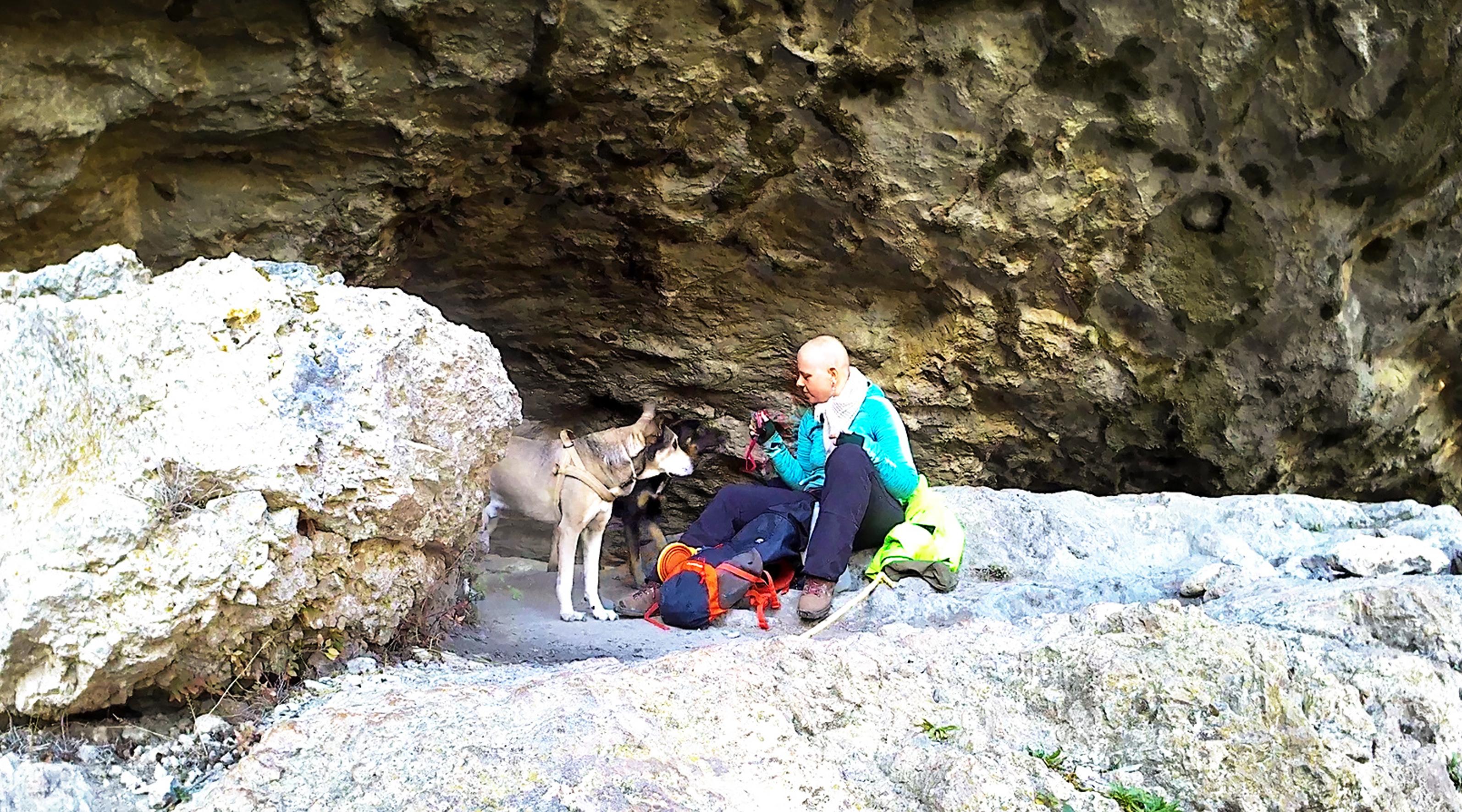 grotta-allonda-ok