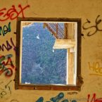 I segreti nascosti dell'ex cementificio di Torano e il Buco della Luna