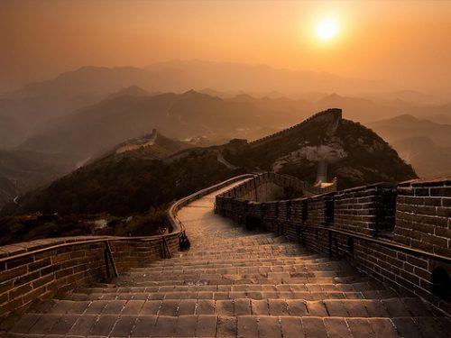 Il sole e gli hanzi: il carattere rì