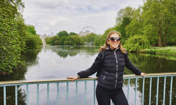 Cosa vedere a Londra se