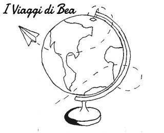 I Viaggi di Bea logo