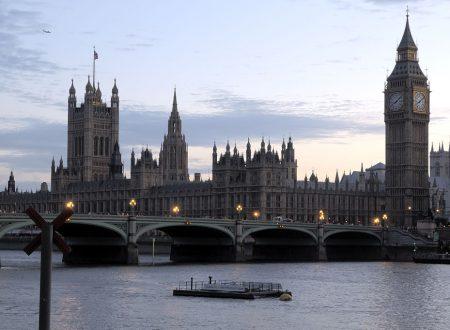 Un giorno a Londra: l'itinerario definitivo
