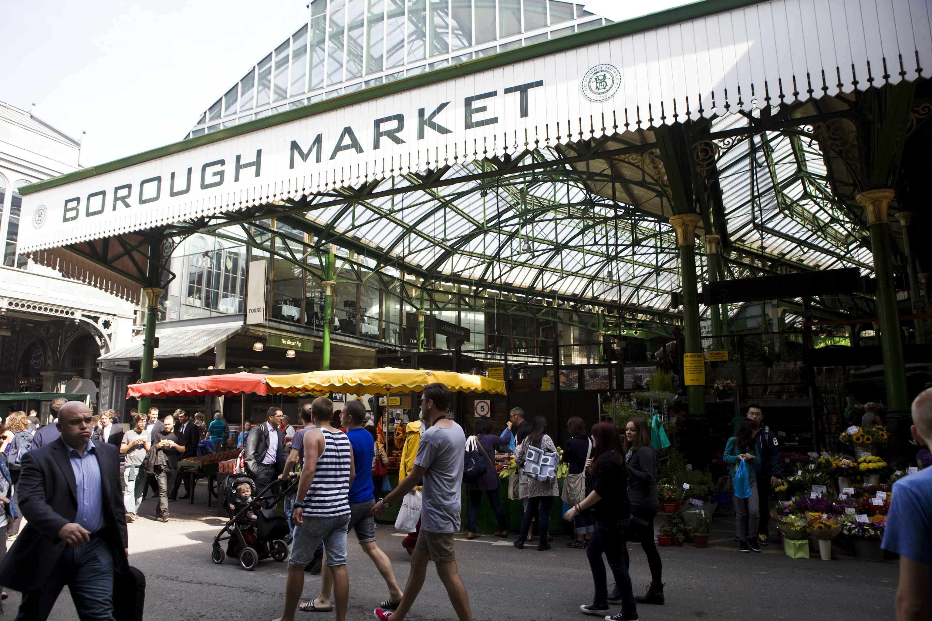 Borough-Market-Image1