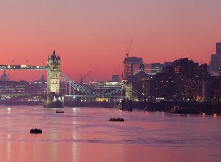 6 segni che non dovresti trasferirti a Londra