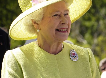 La Regina Elisabetta: guida alla vostra monarca preferita