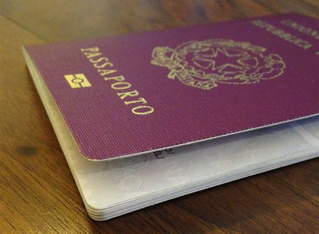 Al ladro! Senza documento d'identità a Londra: e adesso?