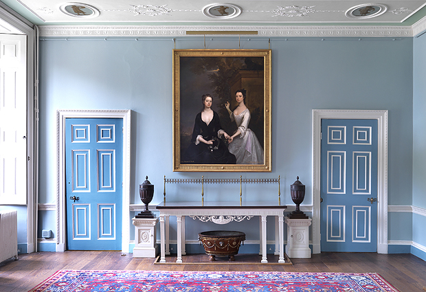 Entrance-Hall,-Kenwood