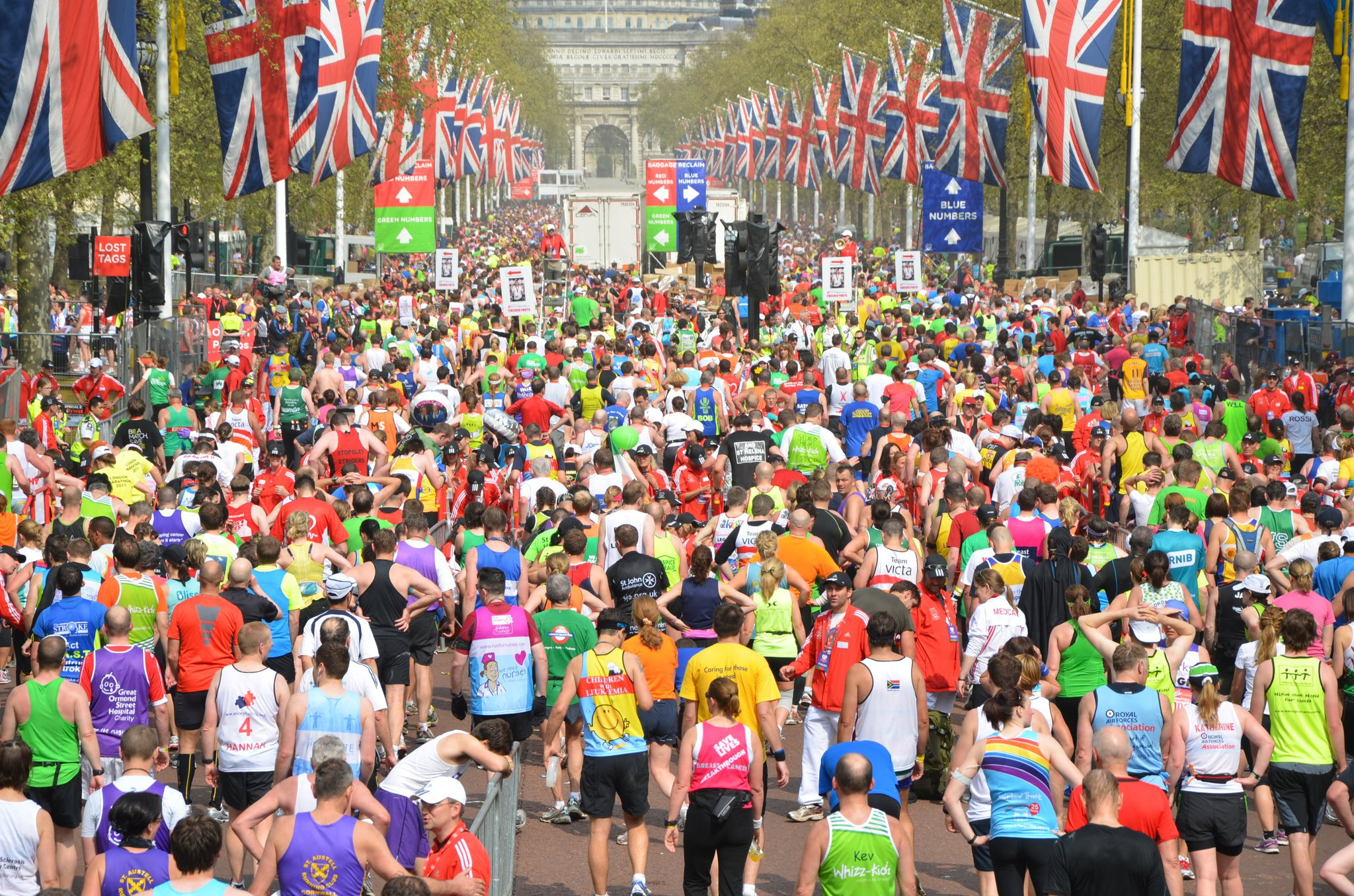 enter-the-virgin-london-marathon-ballot-11067