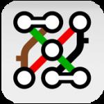 ICON_TubeMap