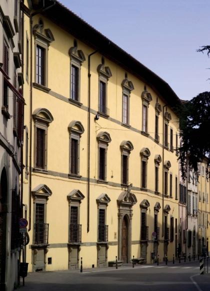 palazzo_fabroni_pistoia-foto_di_carlo_chiavacci_1