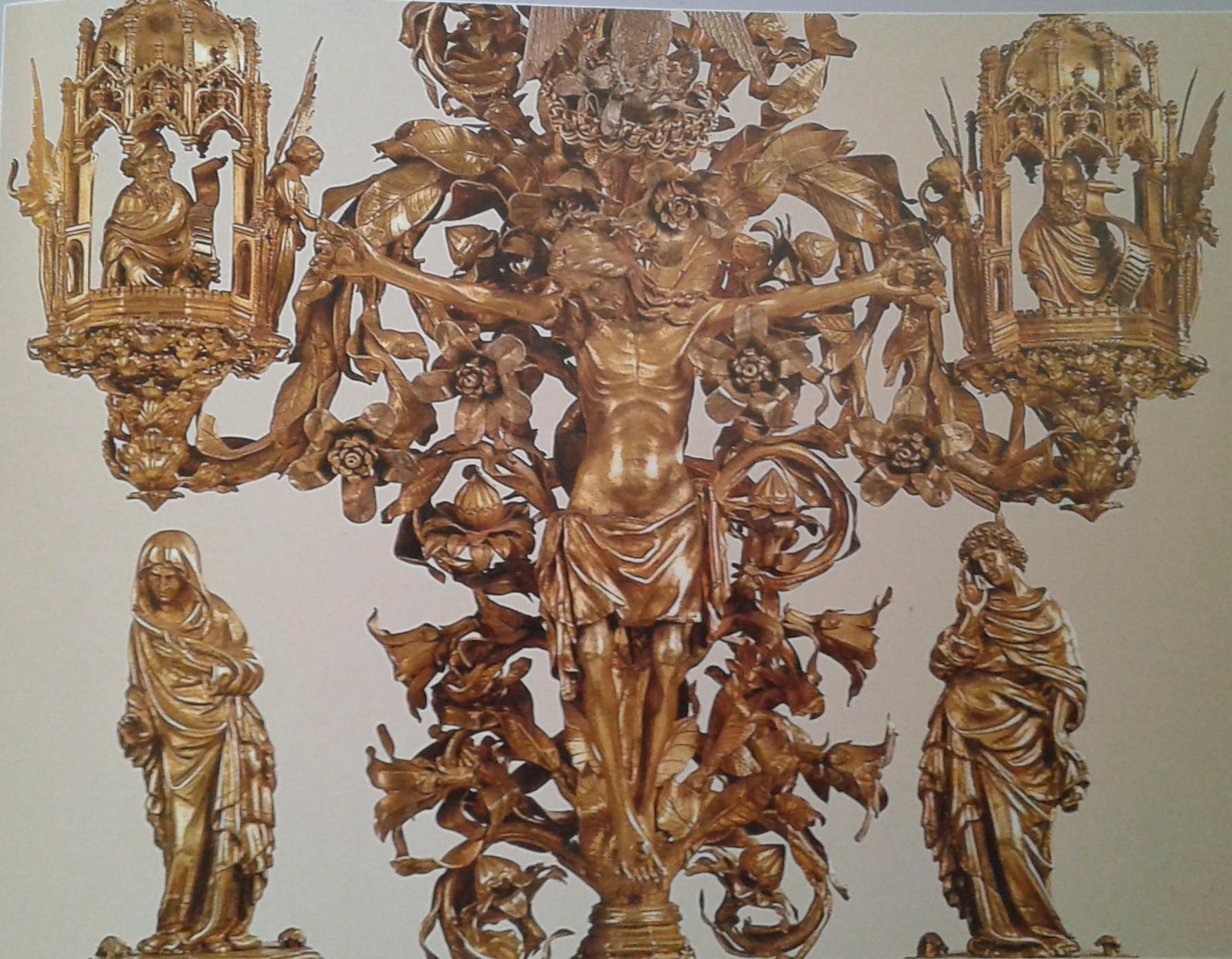 croce dei pisani 2