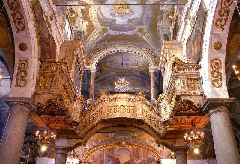 Gep08_Lucca_Chiesa_di_Santa_Mariain_Corteorlandini