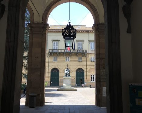 Francesco Carrara: il giurista lucchese che si batté contro la pena di morte