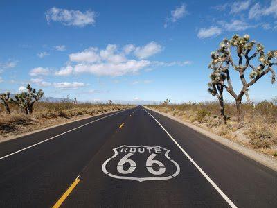 USA on the road – Le distanze stradali