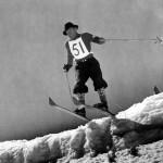 Hannes_Schroll_Skiing