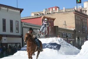 Leadville_Ski_Joring