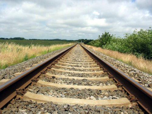 Trekking alla scoperta delle ferrovie abbandonate