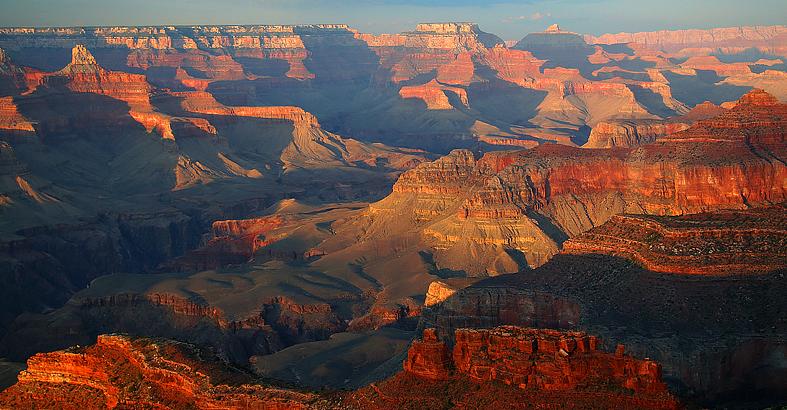 Grand Canyon LV_SouthRim3New