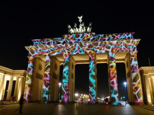 Berlino alternativa: guida ai locali notturni