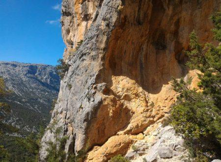 Trekking in Sardegna. Dove avventura e mare sono a portata di sentiero
