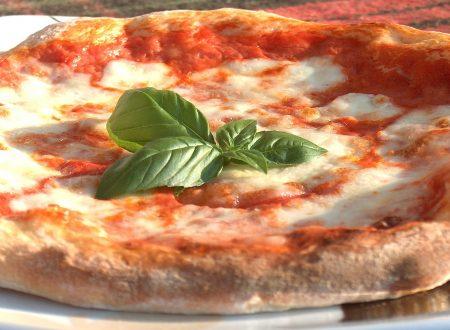 Pizza napoletana a Monaco: sogno o realtà?