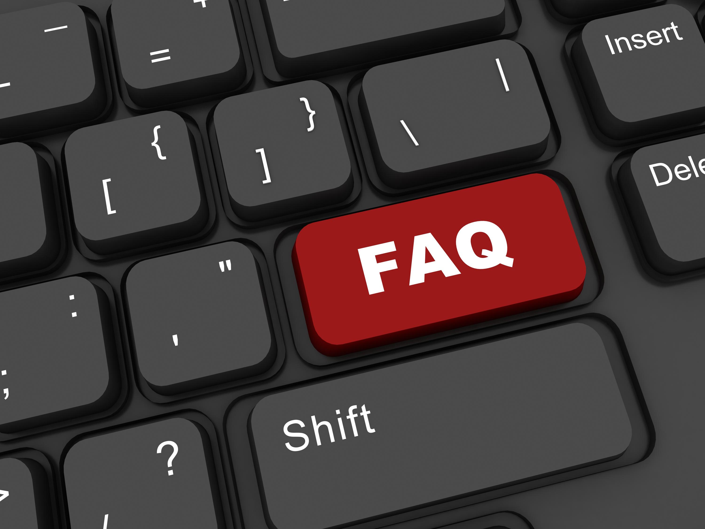 FAQ: C'è lavoro? Case libere? Corsi di tedesco? Cose da sapere prima di trasferirsi