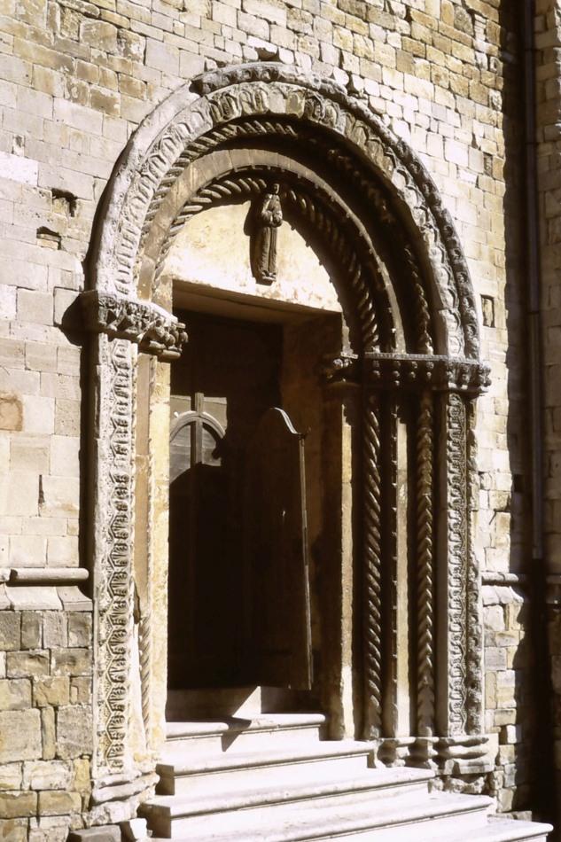 Cingoli portale 950