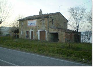 Casa_Cupra