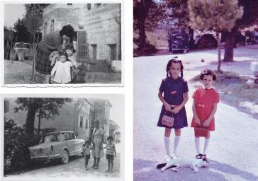 04_foto_azienda_agricola_aventi_1962_1968