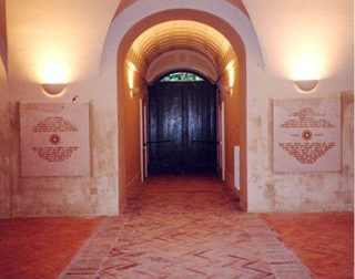 Villa_Favorita_interno