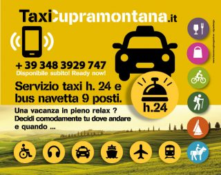 banner-taxi-cupra