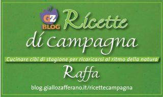 banner_logo_ricettedicampagna_ok