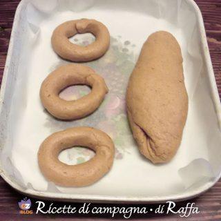 03_dolce_mosto_ciambelline_filone