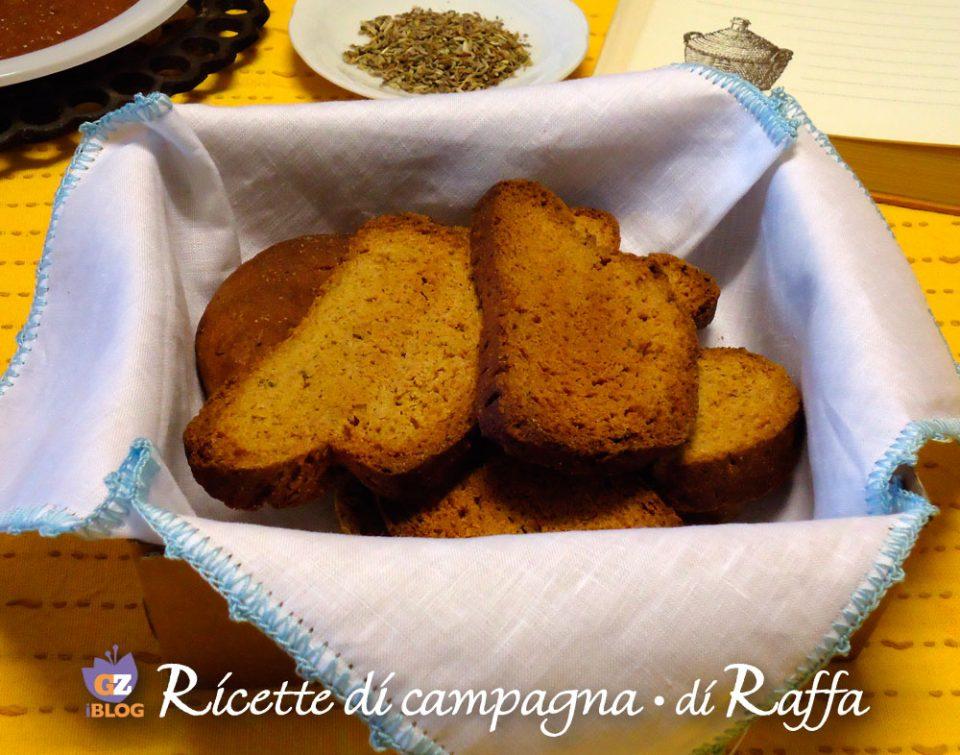 biscotti_mosto_integrali_pronti
