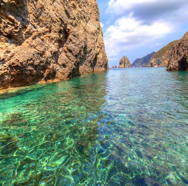 Matrimonio Spiaggia Circeo : Cosa vedere circeo parco nazionale del e dintorni