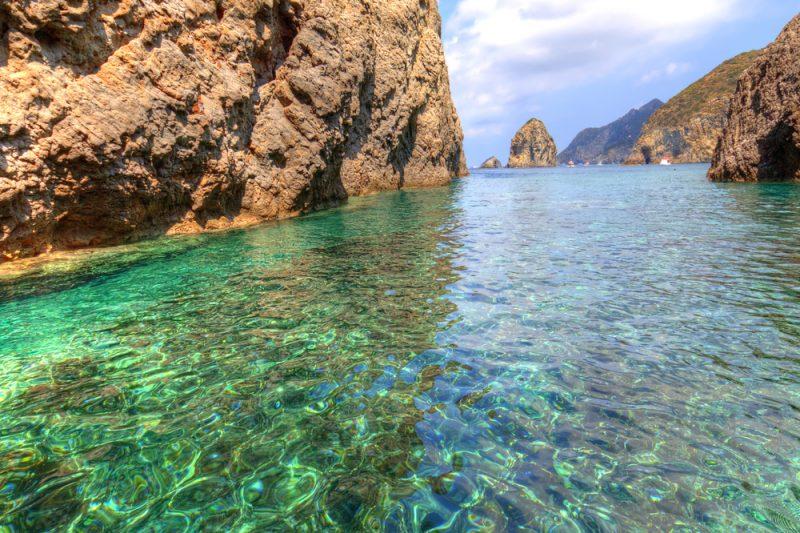 Dove affittare una barca al Circeo: indirizzi utili e prezzi