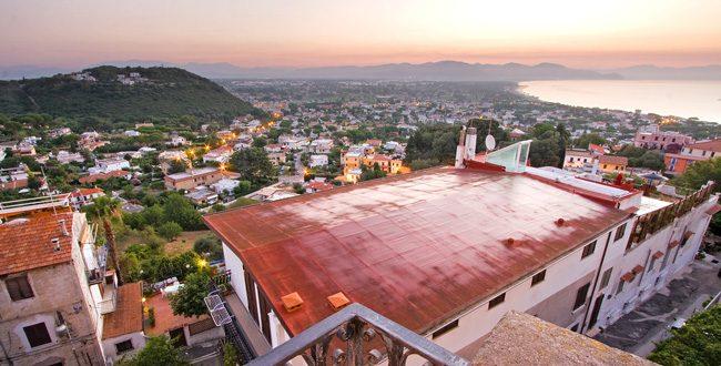 San Felice Circeo: cosa vedere, le spiagge e dove mangiare