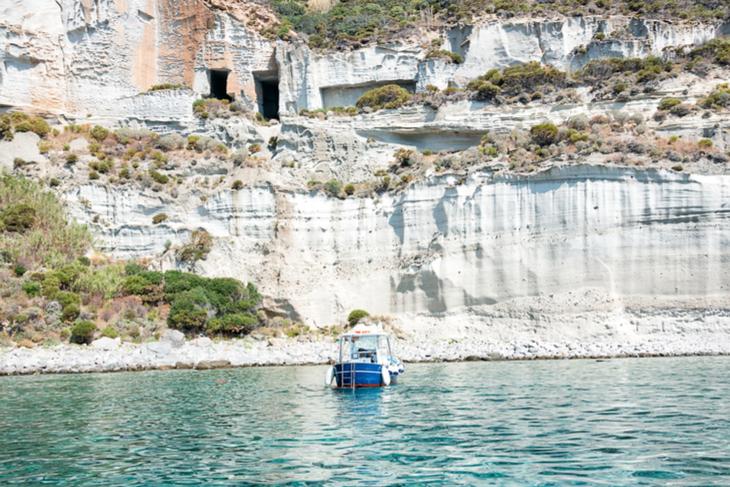 Bagno vecchio come arrivare a la parata sentiero necropoli romana - La parata bagno vignoni ...