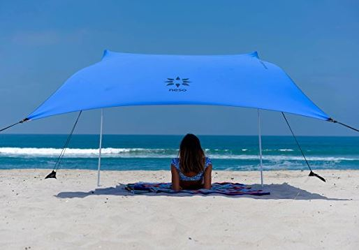 Decathlon Ombrelloni Da Spiaggia.Cosa Portare Al Mare Cosa Comprare Migliori Accessori