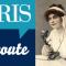 Una nuova app per ambientarsi a Parigi